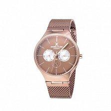 Часы наручные Daniel Klein DK11820-4