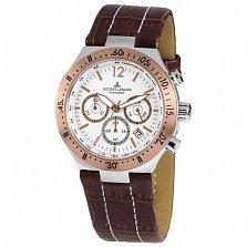 Часы наручные Jacques Lemans 1-1837E