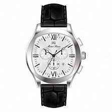 Часы наручные Michel Renee 284G121S