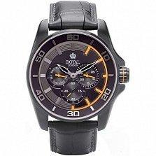 Часы наручные Royal London 41192-05