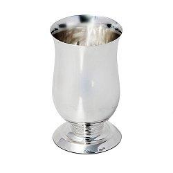 Серебряная стопка Ницца 000043478