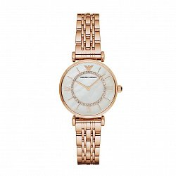 Часы наручные Emporio Armani AR1909 000108541