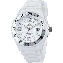Часы наручные Q&Q A430J002Y