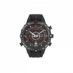 Часы наручные Timex Tx45581
