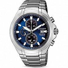 Часы наручные Citizen CA0700-86L