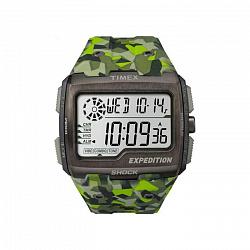 Часы наручные Timex Tx4b07200