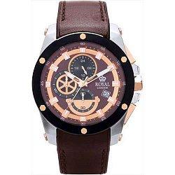 Часы наручные Royal London 41278-04