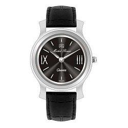 Часы наручные Michel Renee 260L111S