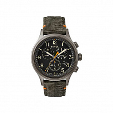 Часы наручные Timex Tx2r60200