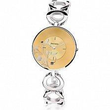 Часы наручные Pierre Lannier 078G611