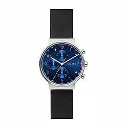 Часы наручные Skagen SKW6417
