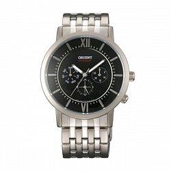 Часы наручные Orient FRL03003B 000121969