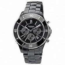 Часы наручные Pierre Lannier 229C439