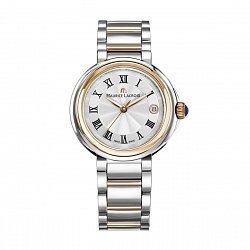 Часы наручные Maurice Lacroix FA1007-PVP13-110-1 000121952