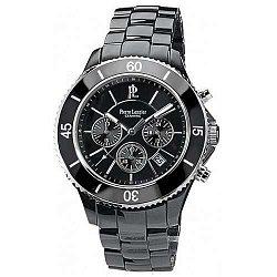 Часы наручные Pierre Lannier 229C439 000083681
