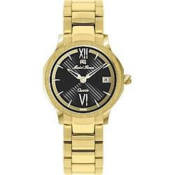 Часы наручные Michel Renee 282L310S