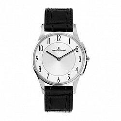 Часы наручные Jacques Lemans 1-1806C