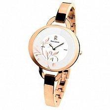 Часы наручные Pierre Lannier 185C909
