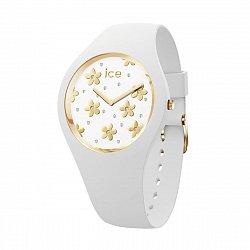 Часы наручные Ice-Watch 016658 000121888