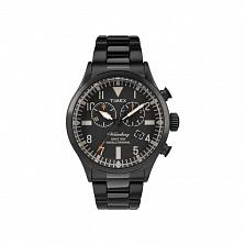Часы наручные Timex Tx2r25000