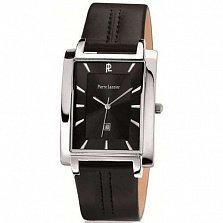 Часы наручные Pierre Lannier 210D133