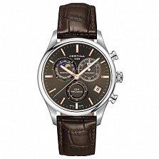 Часы наручные Certina C033.450.16.081.00