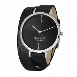 Часы наручные Alfex 5721/006