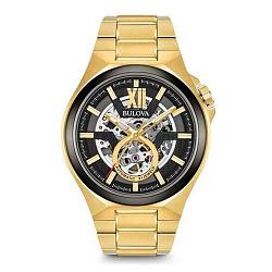 Часы наручные Bulova 98A178