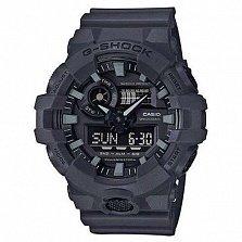 Часы наручные Casio G-shock GA-700UC-8AER