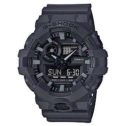 Часы наручные Casio G-shock GA-700UC-8AER 000086195