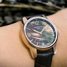 Часы наручные Certina C034.210.36.127.00