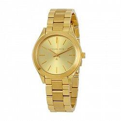 Часы наручные Michael Kors MK3512