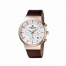 Часы наручные Daniel Klein DK11891-4
