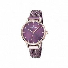 Часы наручные Daniel Klein DK11856-7
