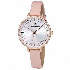 Часы наручные Daniel Klein DK11881-7