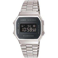 Часы наручные Casio Collection A168WEM-1EF