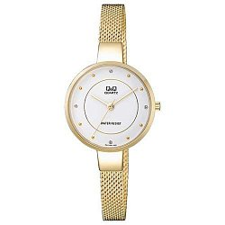 Часы наручные Q&Q QA17J001Y