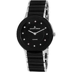 Часы наручные Jacques Lemans 1-1856E 000092857