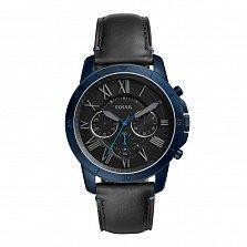 Часы наручные Fossil FS5342