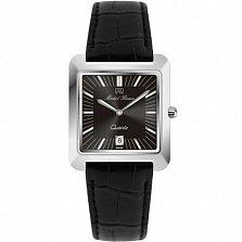 Часы наручные Michel Renee 242G111S