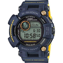 Часы наручные Casio G-shock GWF-D1000NV-2ER