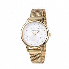 Часы наручные Daniel Klein DK11802-5