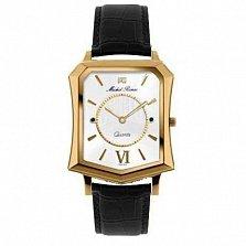 Часы наручные Michel Renee 254G321S