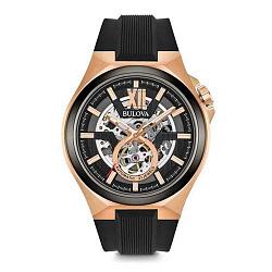 Часы наручные Bulova 98A177 000087564