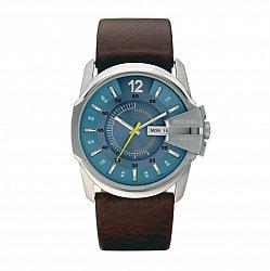 Часы наручные Diesel DZ1399 000108722