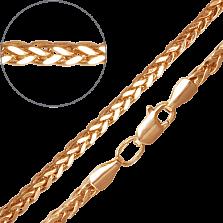 Золотая цепь Новара