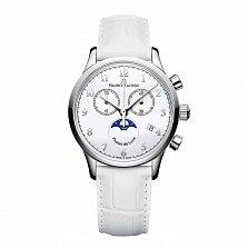 Часы наручные Maurice Lacroix LC1087-SS001-120-1