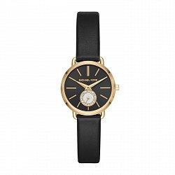 Часы наручные Michael Kors MK2750