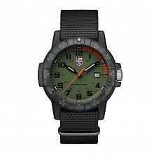 Часы наручные Luminox XS.0337