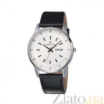 Часы наручные Daniel Klein DK11835-5 000097918